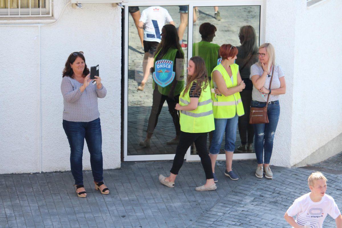 vannkrise i spania