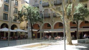 Plaça_de_les_Patates,_antiga_plaça_del_Gra_(Figueres)