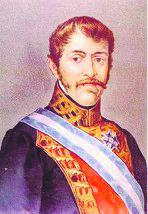 Prins Carlos mente han burde vært Kong Carlos V