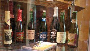 Bieren_uit_de_streek_rond_brusselweb