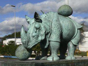 dali-rinoceronteweb