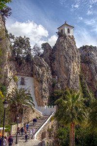 torre-penyal_dalcala_-_el_castell_de_guadalest_-_province_of_alicante_spain_-_7_april_2012web