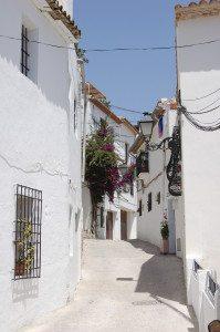 altea-streets-2-1446325web