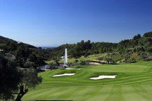 golfweb