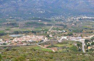 Vista_d'Alcalalí,_Marina_Alta