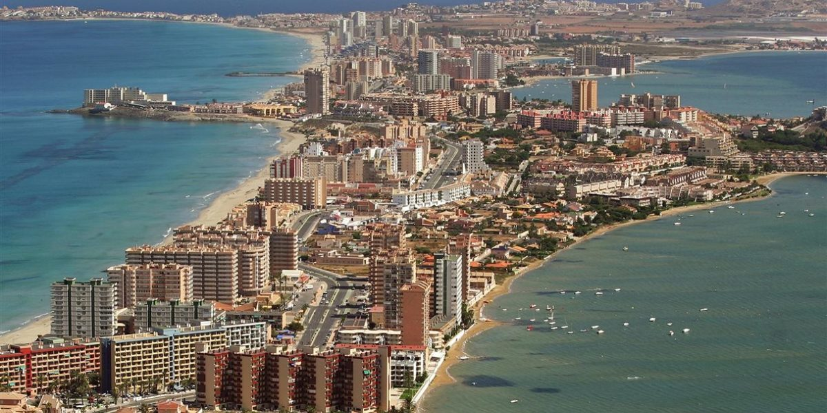 murcia guys Book your golf holiday in murcia with glencor golf holidays today 🇵🇹 l i s b o n 2 0 1 8 🇵🇹on monday these guys go on holiday.