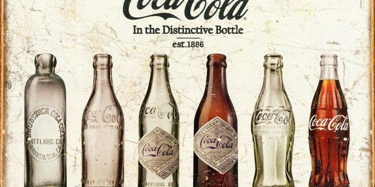 d6e4ab3a En avsidesliggende spansk landsby ved navn Aielo i Valencia hevder at sitt  eget merke av brus var forløperen til Coca-Cola.